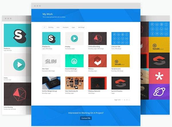 divi-builder-portfolio