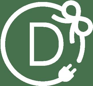 divi-builder-pugin-giveaway
