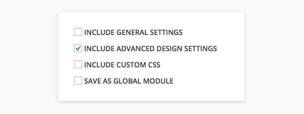 divi-builder_selective-save-element