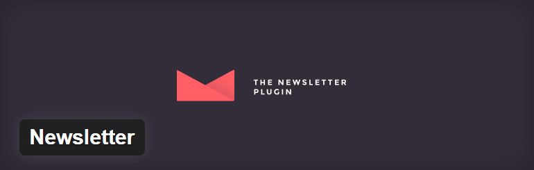 The Newsletter Plugin on WordPress.org/Plugins