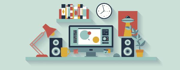 5 Easy Ways to Keep Your WordPress Dev/Design Portfolio Fresh
