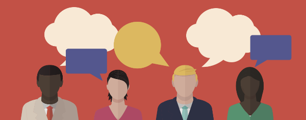 Your 2015 Guide to Talking Tech With Non-Technical WordPress Clients