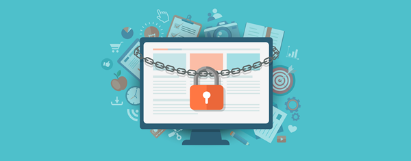 A Collection of the Best WordPress Security Plugins