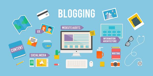 Blog Content-shutterstock_234456937