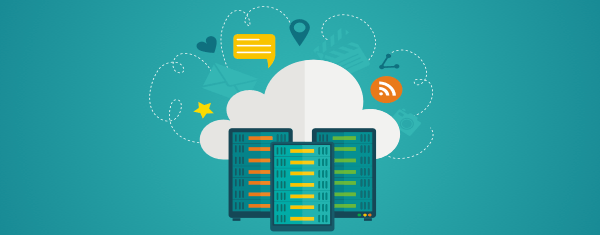 Is Managed WordPress Hosting Really Worth the Cost?