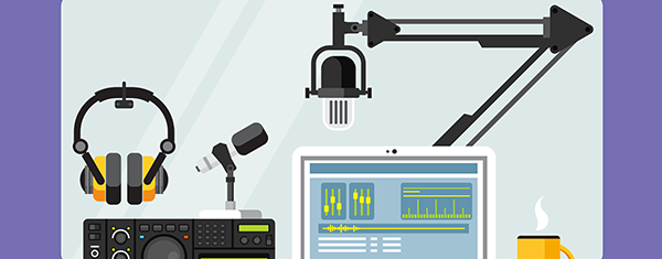 7 Top Plugins for Podcasting with WordPress