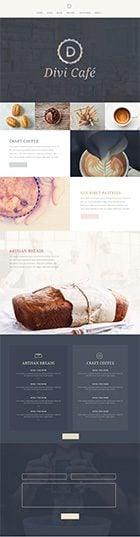 divi-2-4_bread-post-thumb