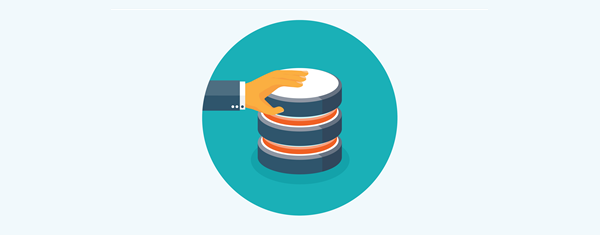 Vital Link: Six of the Best WordPress Database Plugins