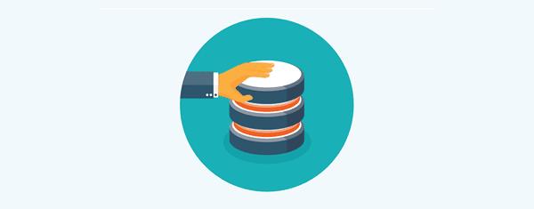 Vital Link: Six of the Best WordPress Database Plugins