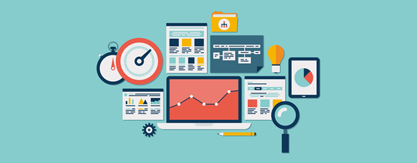 Small Business Owners: Guide to Improving Your Website Presence With Google Search Console