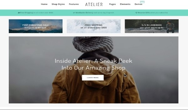 atelier-wordpress-theme