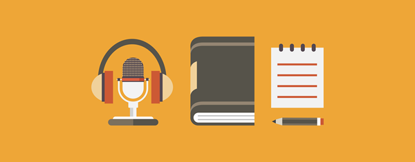 10 Awesome Podcasts That Will Help You Grow Your WordPress Business