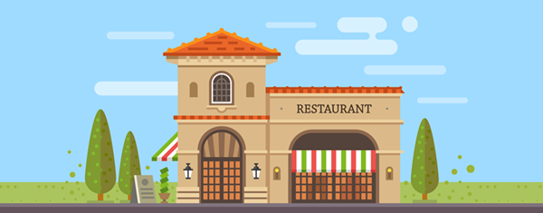 Bon Apetit! Six of  the Best WordPress Restaurant Menu Plugins