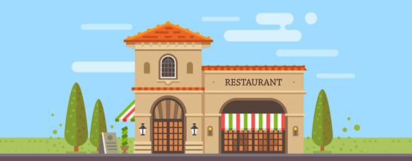 Bon Apetit! Six of  the Best WordPress Restaurant Menu Plugins