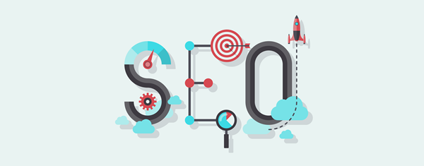 Fact or Fiction: 6 Things About SEO That You Should Probably Be Aware Of
