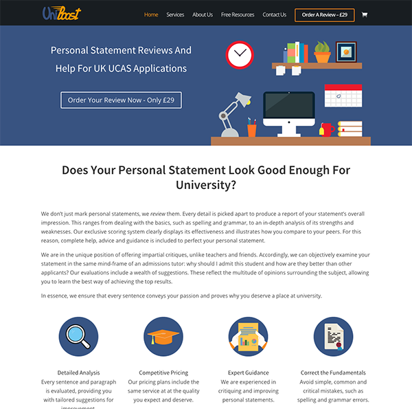 Divi-Site-Makeover-UniBoost-AFTER
