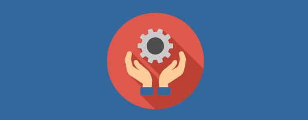 7 Best WordPress Maintenance Services