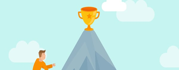 The 7 Best Contest Plugins for WordPress