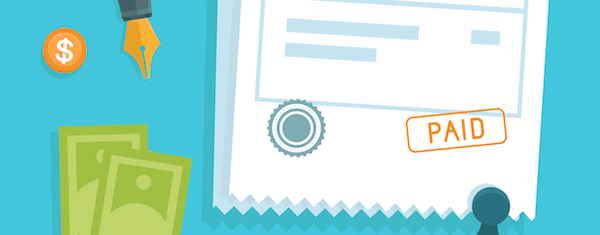 WordPress Developers: 10 Simple Tips for Getting Invoices Paid on Time