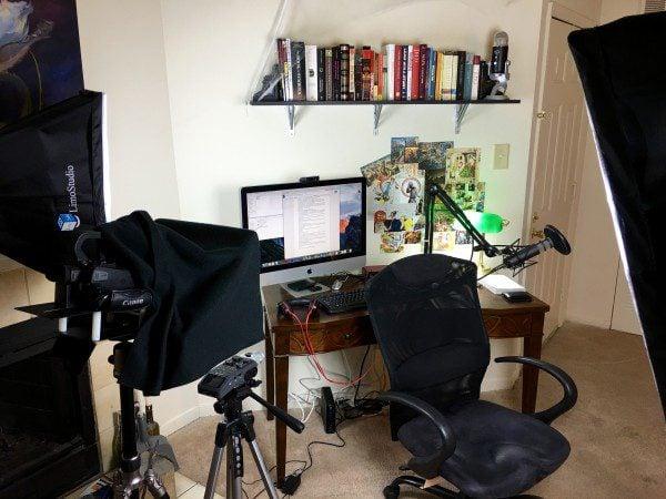 Divi-Nation-Desk-Setup
