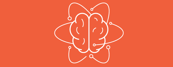 Why Neuromarketing Is Critical to eCommerce Conversions