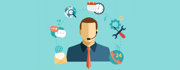 How to Reduce Time Spent on Support (While Maintaining Service Quality)