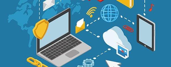 Turn Around: The 7 Best Redirect Plugins for WordPress
