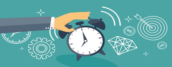 Embracing Deadlines: 10 Time Management Techniques for WordPress Developers