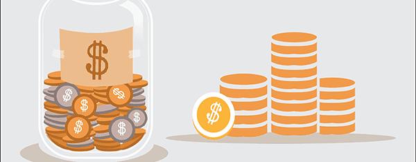 Tip Jars: The 5 Best WordPress Donation Plugins That Work