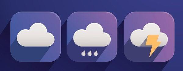 Predict the Future: The 9 Best WordPress Weather Widget