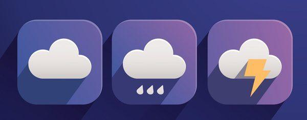 Predict the Future: The 9 Best WordPress Weather Widget Plugins