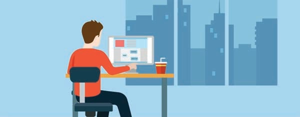 8 Design Best Practices Every WordPress Developer Should Use