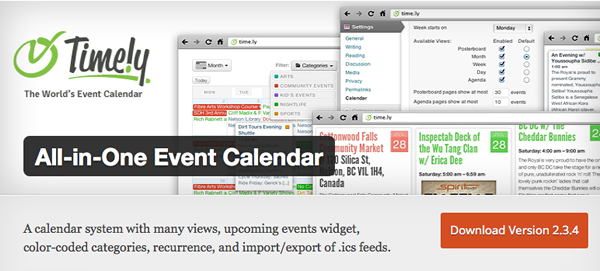 All-In-One-Events-Calendar
