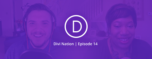 The Divi Nation Podcast, Episode 14 – Playing the Long Game with Tammy Grant