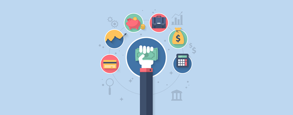 Essential Skills Finance-shutterstock_203302702
