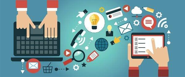 Essential Skills Content Creation-shutterstock_192480206