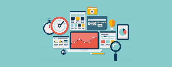Essential Skills Market Research-shutterstock_157952597
