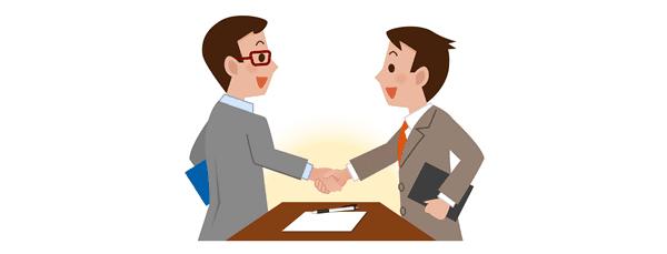 Essential Skills Sales-shutterstock_157529822