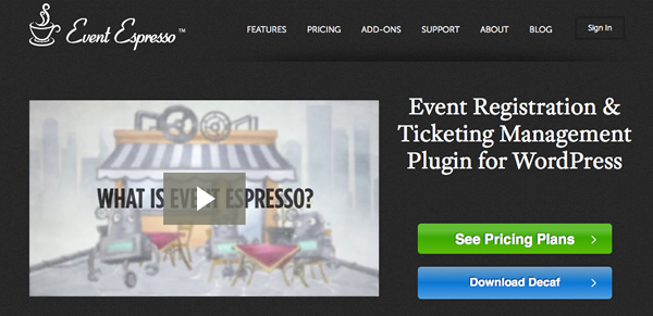 Spread The Word 8 Of The Best Wordpress Events Plugins