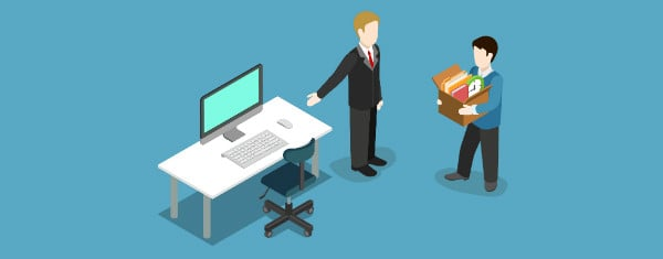 When Is It Time to Hire Your First Employee?