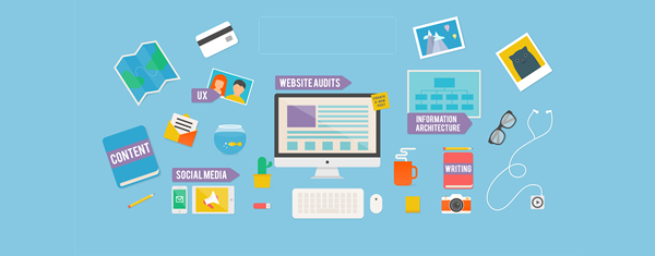 Why Your Business Website Needs a Blog - Content Marketing-shutterstock_234456937