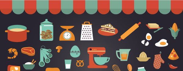 6 of the Best WordPress Recipe Plugins to Help Your Site Get Cookin'