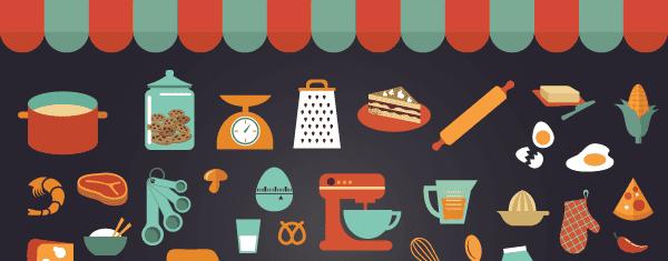 6 of the Best WordPress Recipe Plugins to Help Your Site Get Cookin'