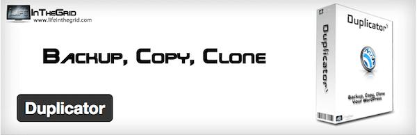 duplicator-plugin-image
