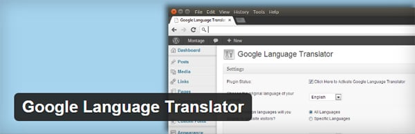 google translate api key crack torrent
