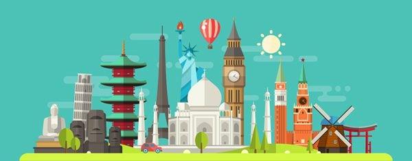 The Best 10 WordPress Translation Plugins for Going Multilingual