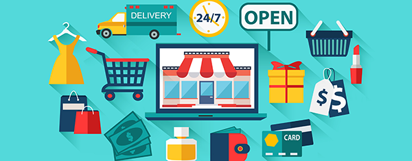 Getting Started with WordPress E-Commerce: A Beginner's Guide