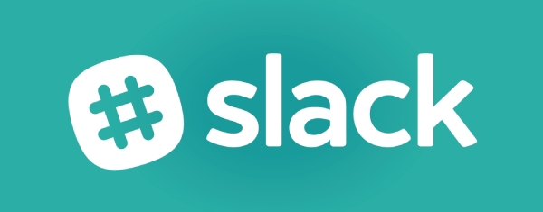Slack: What Is It & Why Do Startups Adore It?