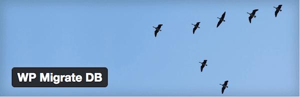 wp-migrate-db-plugin-image