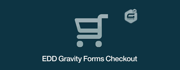 Create custom check out forms